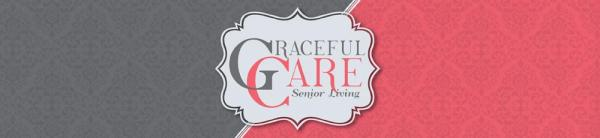Graceful Care Senior living