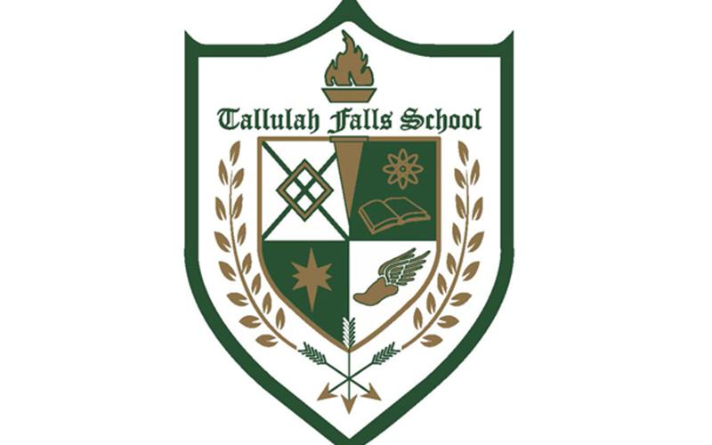 Tallulah Falls will continue to use the online learning platform that began on March 18. Spring break will still be April 3 through April 13, with online classes returning Tuesday, April 14.