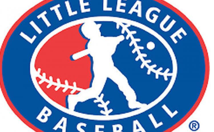 Little League officials are hoping they can have some sort of 2020 season.